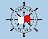 Salvador Pilots - HOME